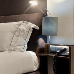 Eden Hotel Amsterdam 4* Номер категории Эконом фото 4