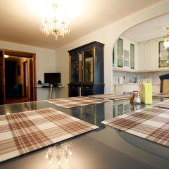 Апартаменты TVST - Белорусская Брестская комната для гостей фото 6