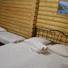 Гостевой Дом Абхазская Усадьба комната для гостей фото 2