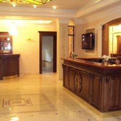 Гостиница Буковая роща в Железноводске отзывы, цены и фото номеров - забронировать гостиницу Буковая роща онлайн Железноводск гостиничный бар