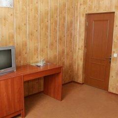Hotel on Rybatskiy lane удобства в номере