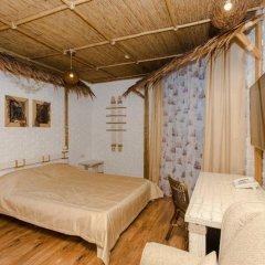 Ресторанно-Гостиничный Комплекс La Grace Номер Комфорт с различными типами кроватей фото 28