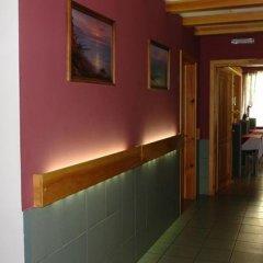 Отель Breeze Baltiki Светлогорск интерьер отеля фото 2