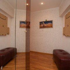 Апартаменты Innhome ArtDeco de Luxe Улучшенные апартаменты с различными типами кроватей фото 14