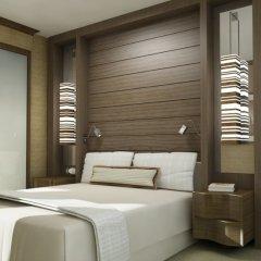 Vdara Hotel & Spa at ARIA Las Vegas 5* Стандартный номер с различными типами кроватей