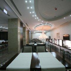 Отель Bástya Wellness Hotel Венгрия, Силвашварад - 2 отзыва об отеле, цены и фото номеров - забронировать отель Bástya Wellness Hotel онлайн помещение для мероприятий фото 2