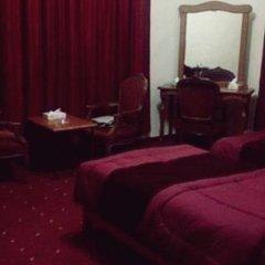 Orient Land Hotel спа