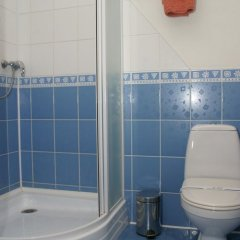 Гостиница Piligrim 1 Украина, Николаев - 1 отзыв об отеле, цены и фото номеров - забронировать гостиницу Piligrim 1 онлайн ванная