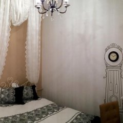Weekend Rooms and Hostel сейф в номере фото 2