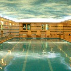 Отель Beijing Debao Hotel Китай, Пекин - отзывы, цены и фото номеров - забронировать отель Beijing Debao Hotel онлайн бассейн