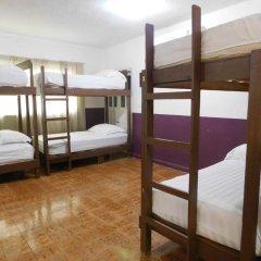 Отель La Casa del Gato Мексика, Канкун - отзывы, цены и фото номеров - забронировать отель La Casa del Gato онлайн детские мероприятия фото 2