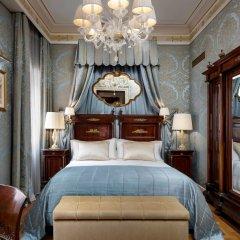 Danieli Venice, A Luxury Collection Hotel 5* Люкс Премиум