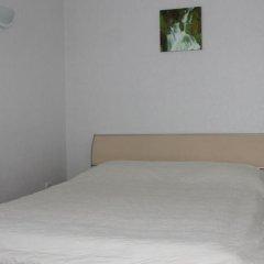 Отель Breeze Baltiki Светлогорск комната для гостей фото 6