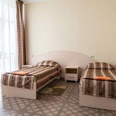Гостиница Versal 2 Guest House Стандартный номер с различными типами кроватей фото 15