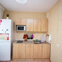 Апартаменты DomVistel на Спортивной 17 Plus в номере фото 2