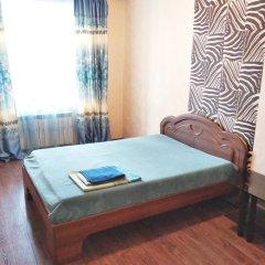 Апартаменты Дуси Ковальчук 238 Новосибирск комната для гостей