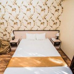 Гостиница Арт-Отель Номер Комфорт разные типы кроватей фото 4