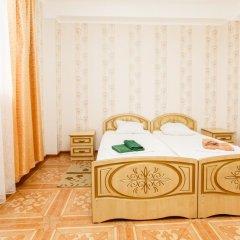 Гостиница Versal 2 Guest House Стандартный номер с различными типами кроватей фото 11