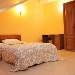 Отель Мелодия гор 3* Апартаменты