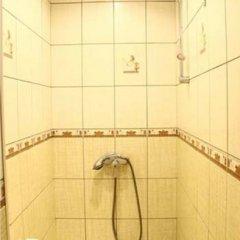 Гостиница Эдем в Казани отзывы, цены и фото номеров - забронировать гостиницу Эдем онлайн Казань ванная фото 8