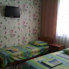 Гостевой Дом Оазис Судак детские мероприятия