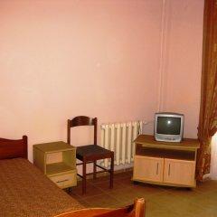 Гостиница ФЕЯ-2 в Анапе 1 отзыв об отеле, цены и фото номеров - забронировать гостиницу ФЕЯ-2 онлайн Анапа удобства в номере фото 2