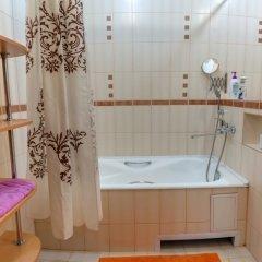 Гостиница Aura в Новосибирске 2 отзыва об отеле, цены и фото номеров - забронировать гостиницу Aura онлайн Новосибирск спа