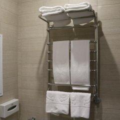 Гостиница Славянка Москва 3* Полулюкс с различными типами кроватей фото 11