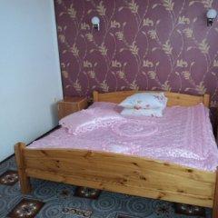 Гостиница Guest House Nika Стандартный номер с различными типами кроватей фото 11
