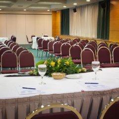 Отель CAPSIS Салоники помещение для мероприятий фото 2