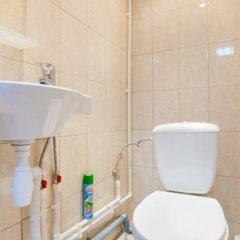 Hostel Sadovoye Koltso 1 ванная