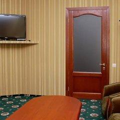 Гостиница Престиж Украина, Львов - отзывы, цены и фото номеров - забронировать гостиницу Престиж онлайн удобства в номере