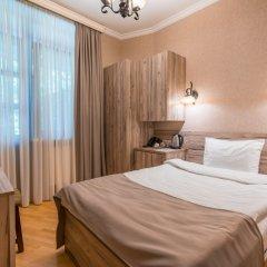 Отель Imperial House 4* Стандартный номер с различными типами кроватей фото 5