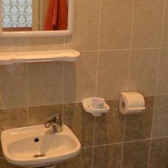 Гостиница Guest House Alina ванная