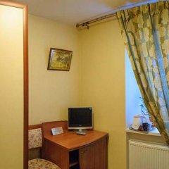 Отель Mini Otel ALVinn Санкт-Петербург удобства в номере фото 2