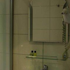 Vela Hotel - All Inclusive ванная