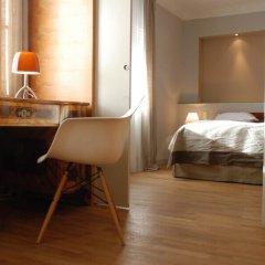 Hotel And Villa Auersperg 4* Люкс 375