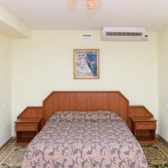 Гостиница РАНХиГС комната для гостей фото 3
