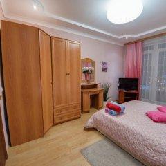 Гостиница Aura в Новосибирске 2 отзыва об отеле, цены и фото номеров - забронировать гостиницу Aura онлайн Новосибирск комната для гостей фото 3