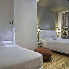 Hotel Caravel 4* Стандартный номер фото 2