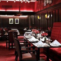 Отель Amsterdam De Roode Leeuw Нидерланды, Амстердам - 1 отзыв об отеле, цены и фото номеров - забронировать отель Amsterdam De Roode Leeuw онлайн питание фото 2