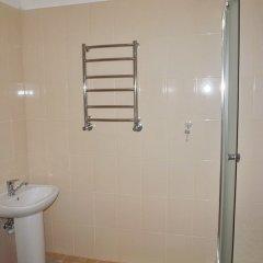 Hotel Banya ванная