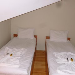 Отель Eagles Nest Aparthotel Банско детские мероприятия