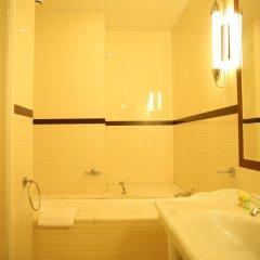 Гостиница Фортеция Питер 3* Апартаменты с различными типами кроватей фото 31