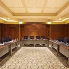 Отель The Nile Ritz-Carlton, Cairo фото 2