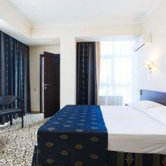 Гостиница Алтай в Сочи отзывы, цены и фото номеров - забронировать гостиницу Алтай онлайн комната для гостей фото 3