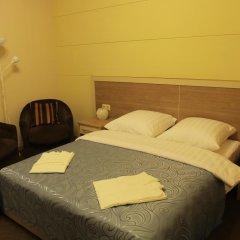 Порт Отель на Семеновской Москва комната для гостей фото 6