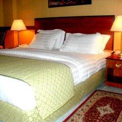 Middle East Hotel комната для гостей фото 4