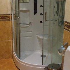 Гостиница Мини-отель «Атлант» в Красной Поляне отзывы, цены и фото номеров - забронировать гостиницу Мини-отель «Атлант» онлайн Красная Поляна ванная