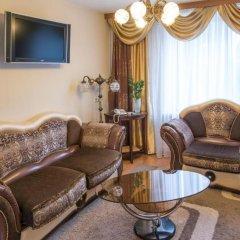 Гостиница Восход 2* Апартаменты с различными типами кроватей фото 3